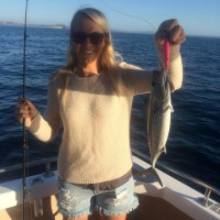 Forster Fishing Charters